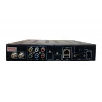SKYLINK LINUX HD сателитен приемник