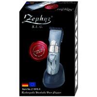 Зареждаща се машинка за подстригване ZEPHYR Z-1810-X