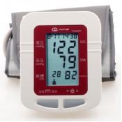 Апарати за кръвно налягане (9)