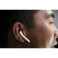 Безжични Bluetooth слушалки I11S TWS V 5.0, Тъч, Зарядна станция