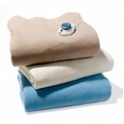 Елeктрически одеала и възглавници (10)