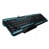 Клавиатури (2)