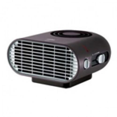 Отопление - Охлаждане