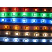 LED лампи, лунички, ленти (38)
