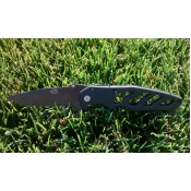Ножове (48)