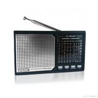 Радио ELEKOM RS-3003 - преносимо