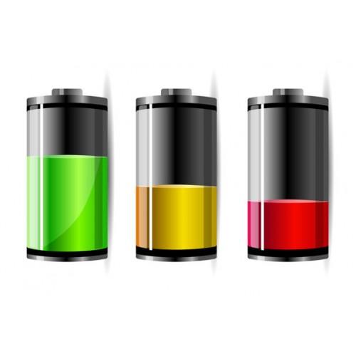 Батерии и Акумулатори