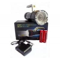 LED прожектор 3405