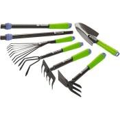 Градински инструменти (1)