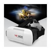 Очила за виртуална реалност (2)