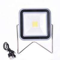Соларна лампа за къмпинг – Solar lamp Square