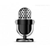 Микрофони (7)