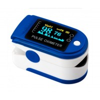 Пулс оксиметър Smart Technology Oxymeter