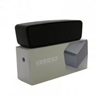 Bluetooth Тонколона SoundLink S2025 / Bluetooth SoundLink S2025