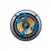 Аудио и Видео техника (195)