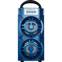 Bluetooth тонколона D-B51