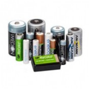 Зарядни батерии и устройства (1)