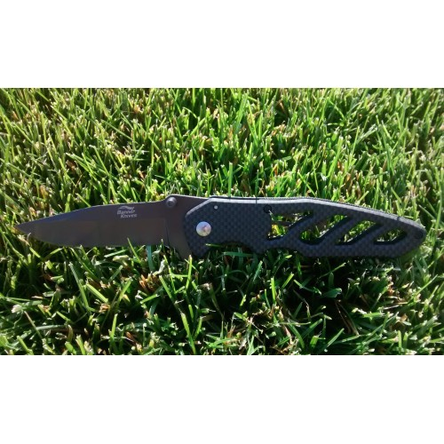 Ножове