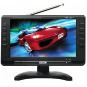 Портативни LCD TV (11)