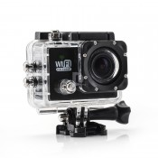 Екшън камери (9)