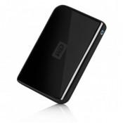 Външни дискове USB (2)