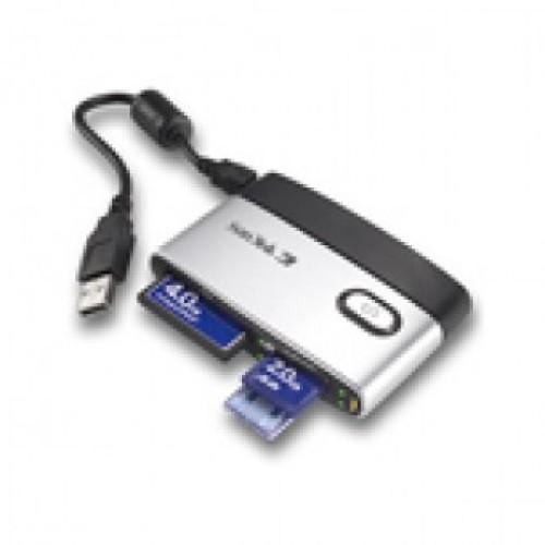 USB Джаджи