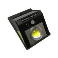 Соларна мощна лампа cl-2566, 15W