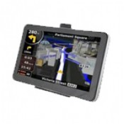 GPS навигации (36)