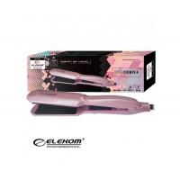 Професионална Преса за коса Elekom ЕК-106