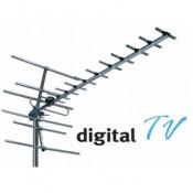 Цифрова ефирна ТВ (14)