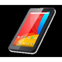 4G Таблет Prestigio Multipad Wize 3407, 7.0, четириядрен MT8735M 1.30 GHz, 1GB RAM, 8 GB Flash памет