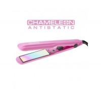 Професионална Преса за коса Elekom ЕК-248 CHAMELEON ANTISTATIC